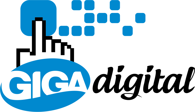 Giga Digital